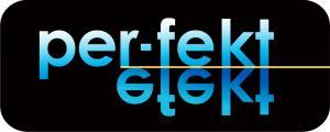 logo-perfekt_2_big