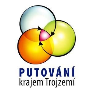 logo-putovani_logo_rgb