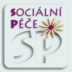 logo-socialni-pece