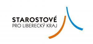 logo-starostove_big
