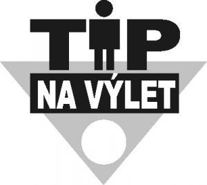 logo-tip_na_vylet_logo