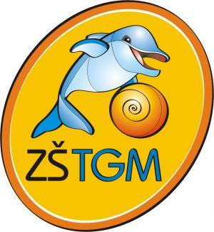 logo-zstgm_logo_mic_rgb