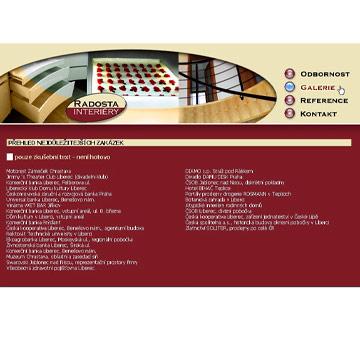 web-webdesign-1