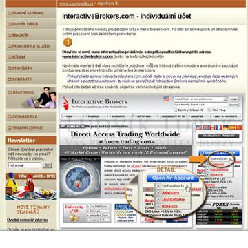 web-webdesign-10
