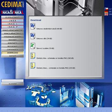 web-webdesign-11