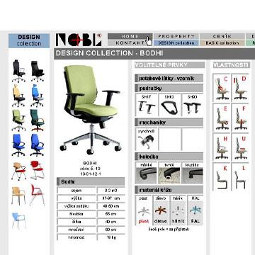 web-webdesign-2