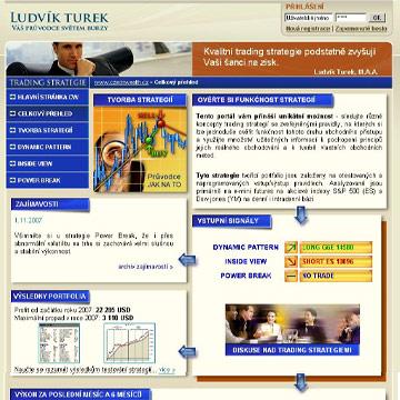 web-webdesign-3