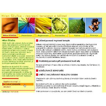 web-webdesign-4