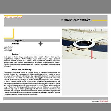 web-webdesign-7