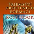 obalka-Ross-tajemstvi-profitnich-formaci.jpg