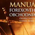 obalka-manual-forexoveho-obchodnika.jpg