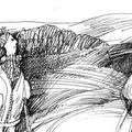perokresba-ilustrace-08.jpg