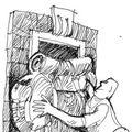 perokresba-ilustrace-09.jpg