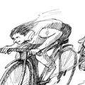perokresba-ilustrace-12.jpg