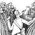 perokresba-ilustrace-13.jpg