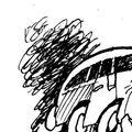 perokresba-ilustrace-17.jpg