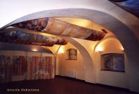 hermanek - 31_10.jpg - Konferenční centrum Ctěnice