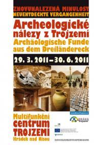 hermanek - 130_11.jpg - Archeologické nálezy z Trojzemí