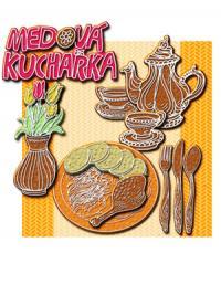hermanek - 141_11.jpg - Medová kuchařka