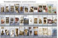 hermanek - 188_11.jpg - 10 století architektury