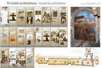 hermanek - 189_11.jpg - 10 století architektury