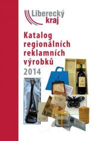 hermanek - 228_11.jpg - Katalog reklamních předmětů LK