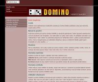 hermanek - 58_12.jpg - CMS Domino