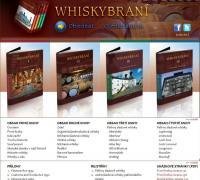 hermanek - 62_12.jpg - Whiskybraní