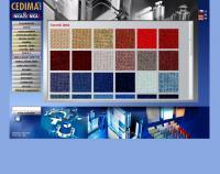 hermanek - 63_12.jpg - INKA systém