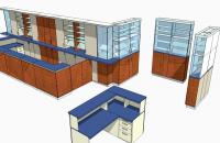 hermanek - 238_26.jpg - 3D model