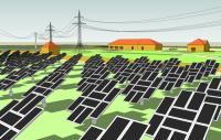hermanek - 107_9.jpg - Fotovoltaická elektrárna