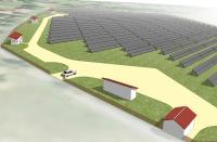 hermanek - 109_9.jpg - Fotovoltaická elektrárna