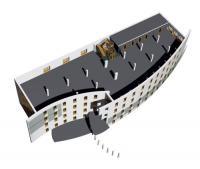 hermanek - 112_9.jpg - Administrativní budova