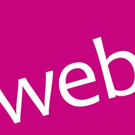 Web-servis