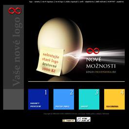 Webové katalogy